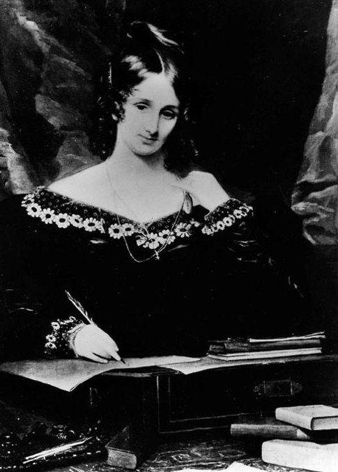 essayist who wrote modern