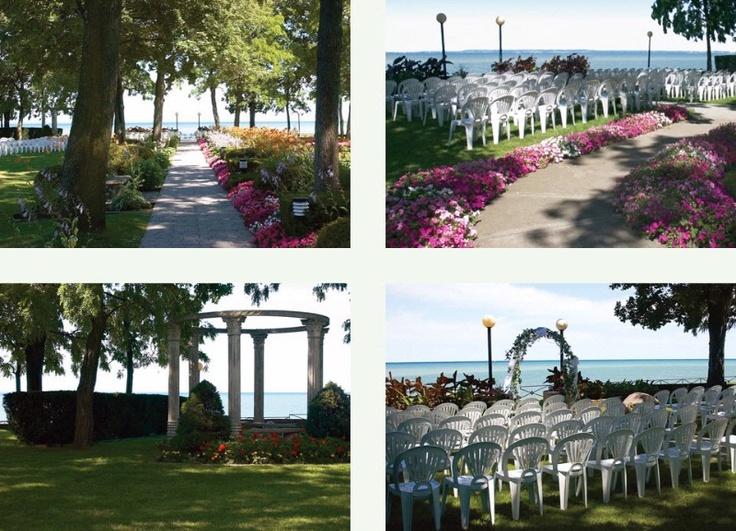 Garden Center Jobs Hamilton Ontario u2013 izvipi.com