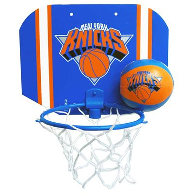 New york knicks bedroom google search for the home pinterest