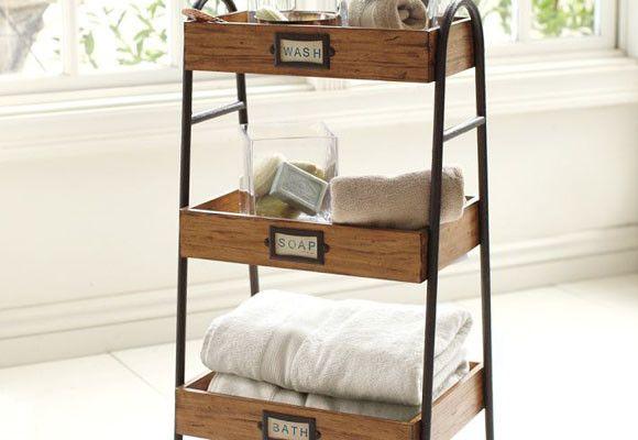 Comprar ofertas platos de ducha muebles sofas spain - Muebles auxiliares bano ...