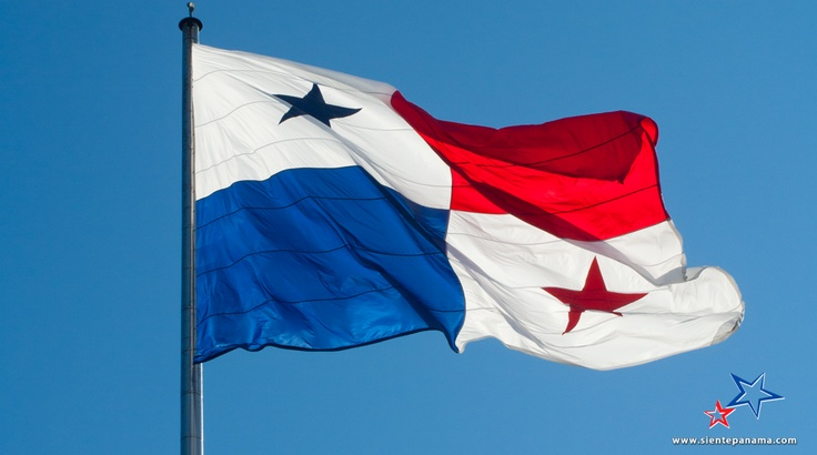 Siente Panamá
