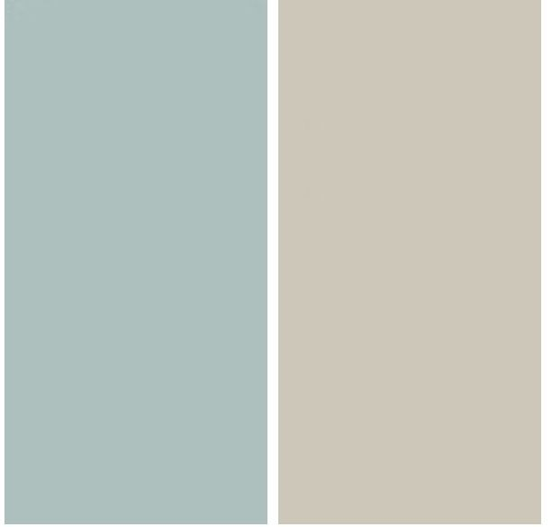 revere pewter color combinations www imgkid the