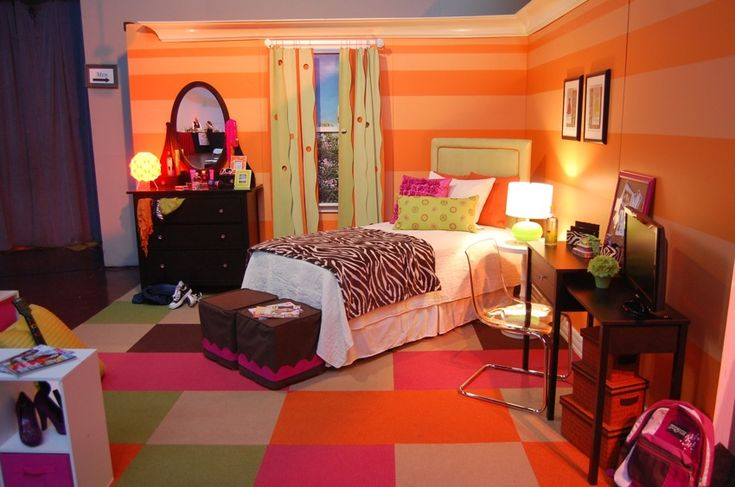 tween rooms nice our house pinterest