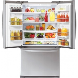 the best refrigerators 2013 top rated refrigerators on the market