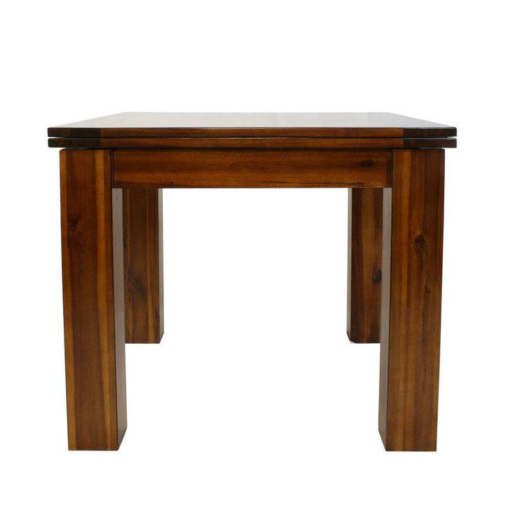 Acacia Flip Top Dining Table Dream Tables Pinterest : f197530deb04984c773a08be34beb202 from pinterest.com size 736 x 736 jpeg 27kB