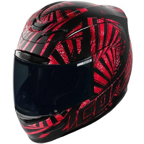 Pin by Priscilla Camacho on Red Is My 2 Sons Rafael and  : f1990e9dc9d74ff876f0046936e2e4cc Unique Motorcycle Helmets <strong>for Women</strong> from pinterest.com size 500 x 500 jpeg 41kB