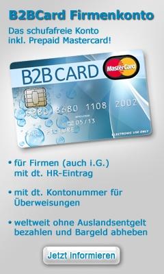 check credit card visa or mastercard