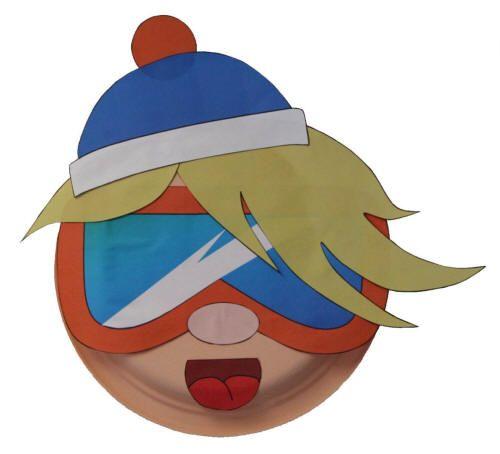 http www.dltk-kids.com usa flag-day-coloring.htm