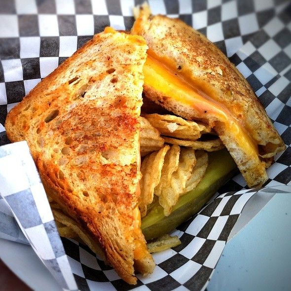 cheese brie basil grilled cheese on chocolate bread brie and pear ...