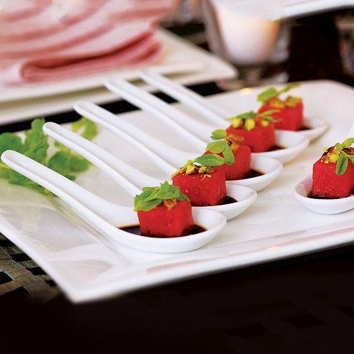 Asian Dessert Ideas 111