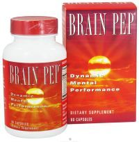 Best medicine for sore throat headache and body aches photo 4