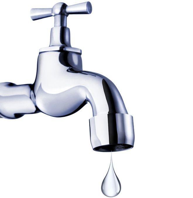 El concepto grifo del buscador de google google pinterest for Buscador de agua