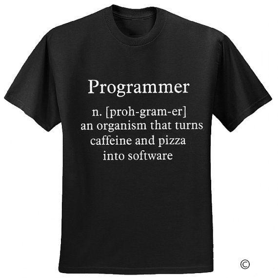 ... logo design t-shirt, classic design t-shirt tee classic t