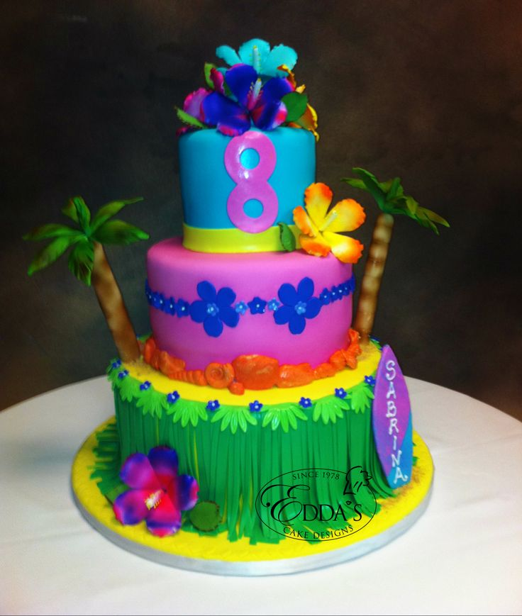 Cake Design By Edda Recipe : 28+ [ Cake Design By Edda ] Jessica S Events Vanessa Amp ...