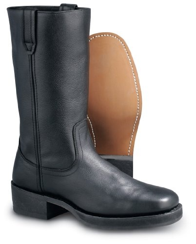 Dingo Men's Dean DI9076 Cowboy Boots | I need this! | Pinterest