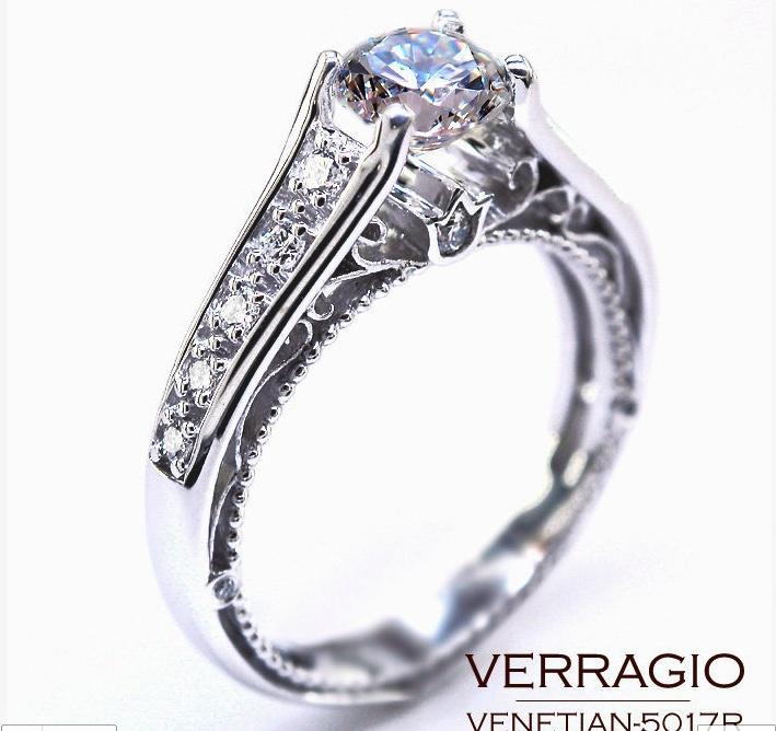Pinterest Wedding Rings Engagement Rings Wedding Ideas Pinterest