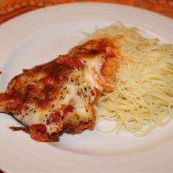 eggplant parmesan ii eggplant parmesan ii recipe eggplant parmesan ii ...