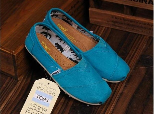 Toms Outlet,Cheap Toms Shoes Online