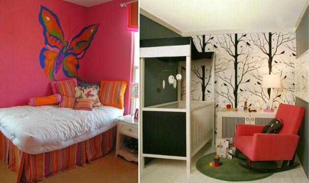 decoracao kitnet casal:Como decorar um apartamento alugado (parte 1)