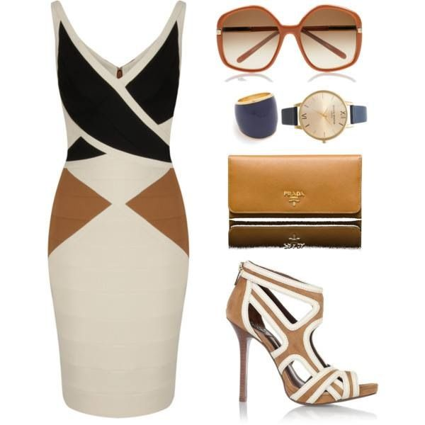 Prep 101, Fashion Book | Dream Closet Part II | Pinterest