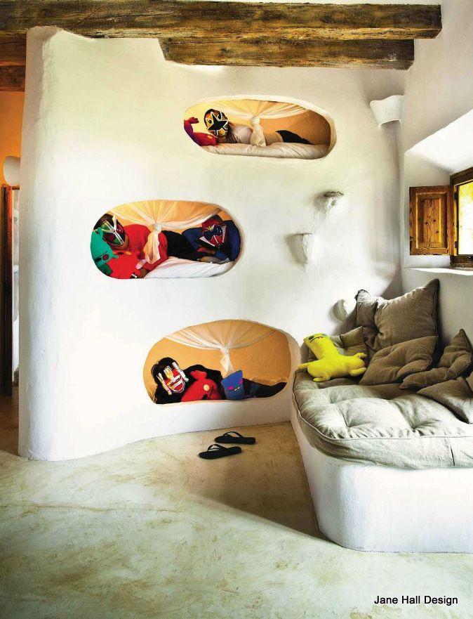 kids bedroom children 39 s rooms pinterest