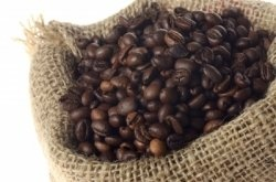 What Is The Best Coffee Grinder For The Money