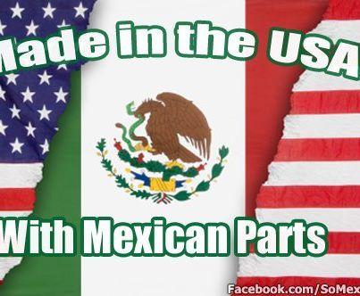 mexican american 2 essay