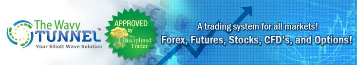 Trader On Chart - Mt4 App To Make Forex Trading Easierwidth=