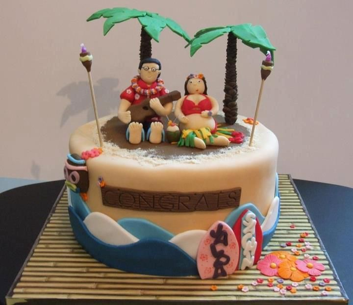 Baby Shower Cakes Dubai ~ Pin by cake n cream dubai on special occasion cakes