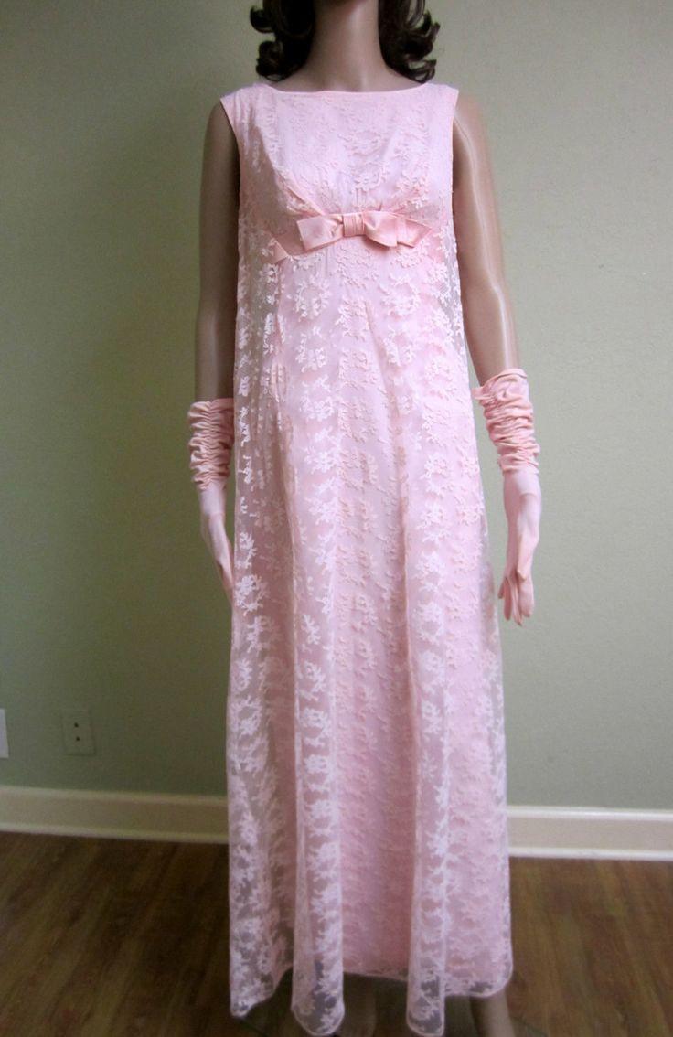jackie kennedy evening dresses - photo #10