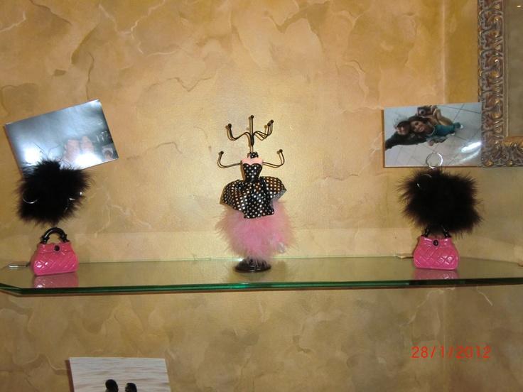 Bridal Shower Decorations Wedding Stuff Pinterest