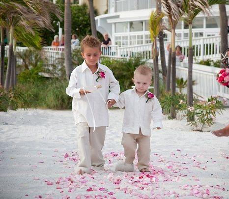 Shopping around for Beach Wedding Attire? Look no further! Find the Women's Beach Wedding Attire and Men's Beach Wedding Attire at Macy's.