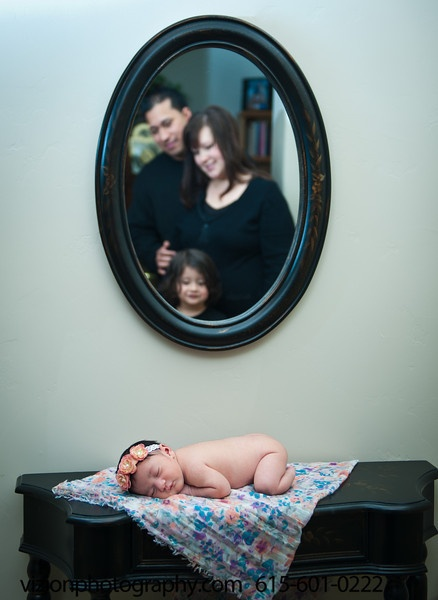 Baby pictures, newborns