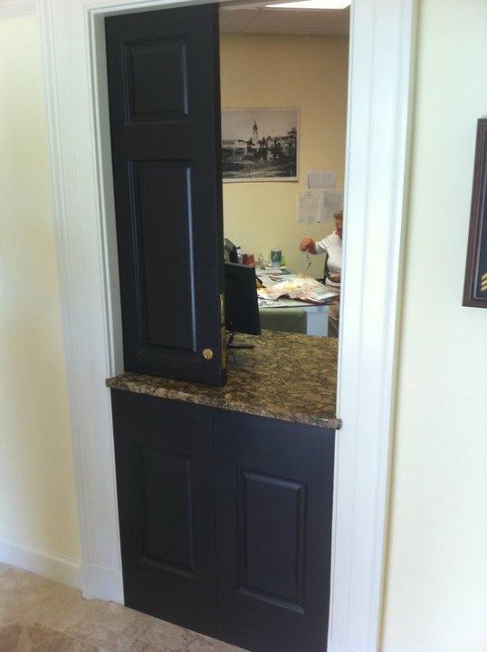 Cheap bifold closet doors