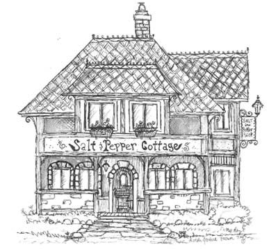 small house plans storybook homes small cottage remodel