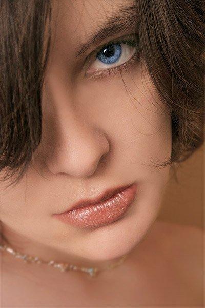 Susan - Petite Models Network Model Directory
