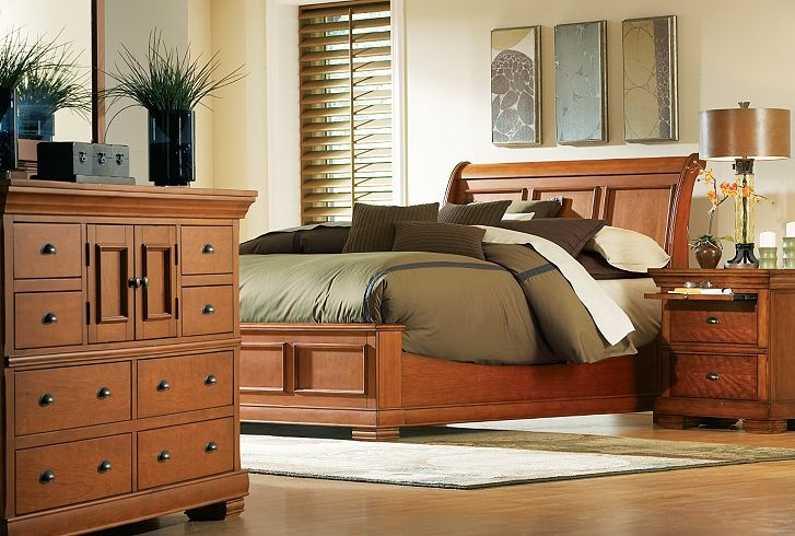 bedrooms sonoma valley havertys furniture i love everything