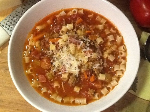 Pin By Debi Morton On Soups Pinterest