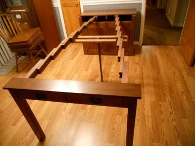 Fold Out Table For The Home Pinterest