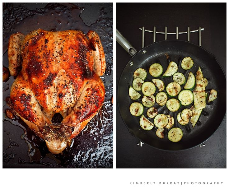 Pin by Khrysthyne Voie on chicken chicken bock!!bock!! | Pinterest