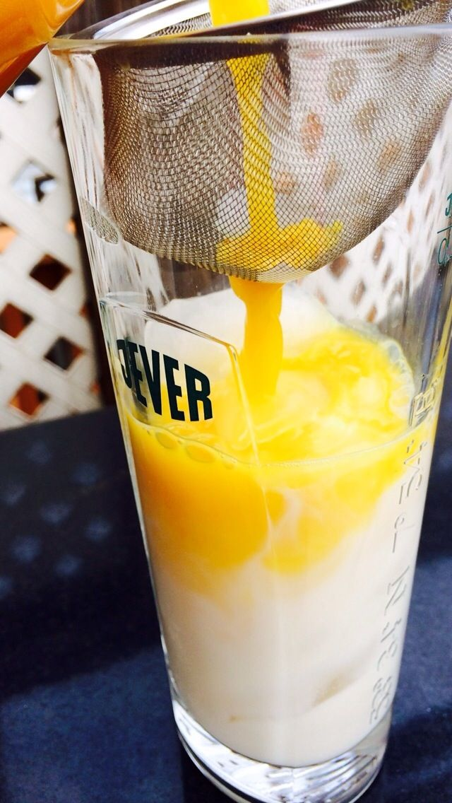 chai chai chai tea mix iced ginger chai recept yummly iced ginger chai ...