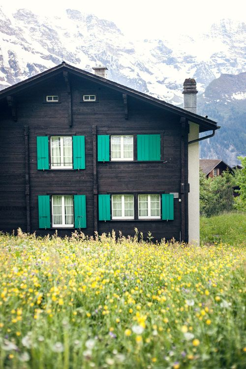 SwitzerlandTrip_Murren4.jpg via witandwhistle