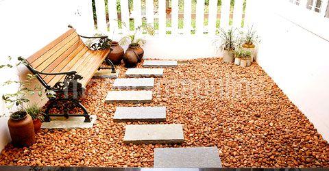 Manorama Online   Veedu   Dream Home     Dream Home   Pinterest