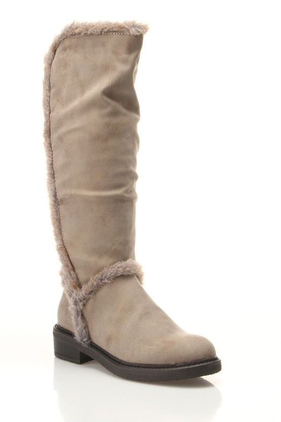 Ugg Fashion Pinterest