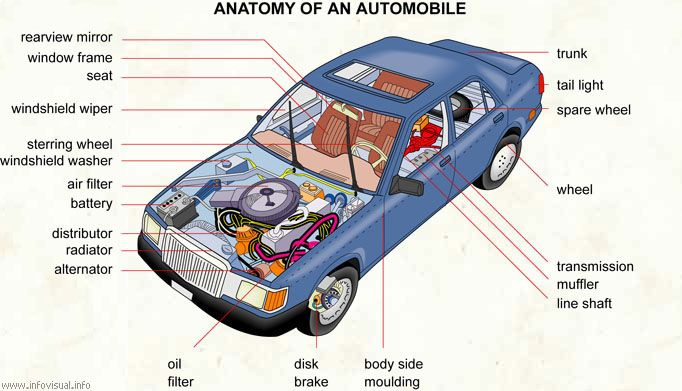 2004 Mercury Mountaineer Engine Diagram also Truck Body Parts Names moreover Honda Integra 700 as well Teen Girl Diaper Pull Up additionally Car Parts Diagram Chart. on car engine diagram with labeled parts