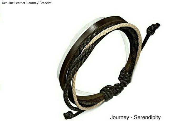 Overstock accessories jewelry bracelets