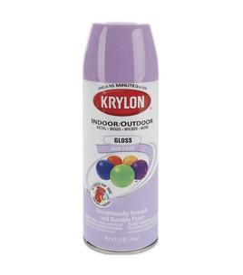 pin krylon indoor outdoor paint decorative colors color on. Black Bedroom Furniture Sets. Home Design Ideas