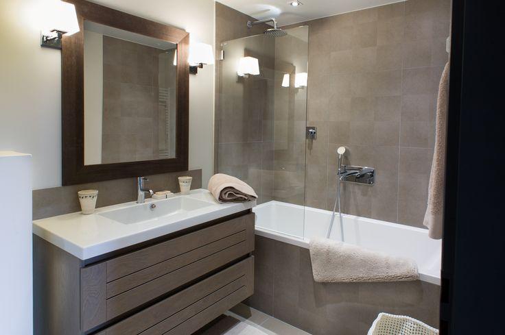 Meer dan 1000 idee n over sanijura op pinterest miroir lumineux ambiance zen en salle de bains - Van de ignum sanijura ...