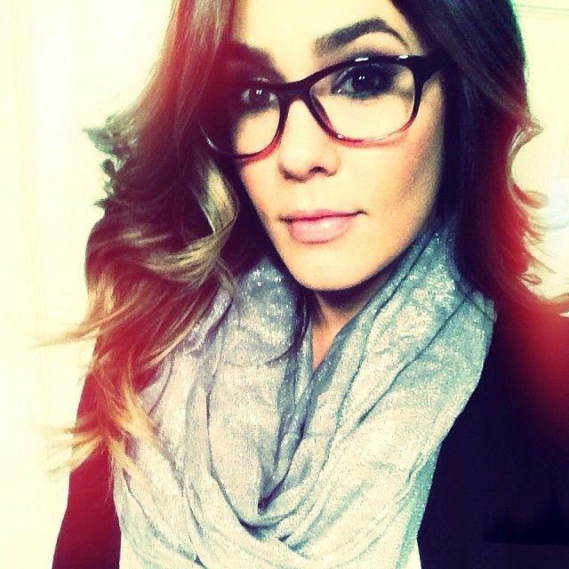 Zenni Optical Eyeglasses : Pin by Jennifer Johnson on opti world Pinterest