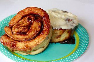 Delicious Gluten Free Baking: bread   bread baking   Pinterest